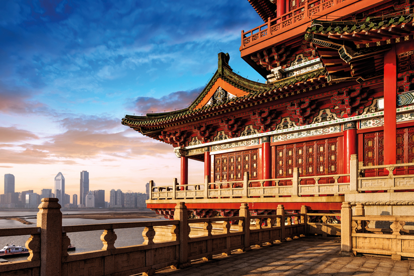 image Chine pekin antique chinoise par gui yong nian 20 as_62444880