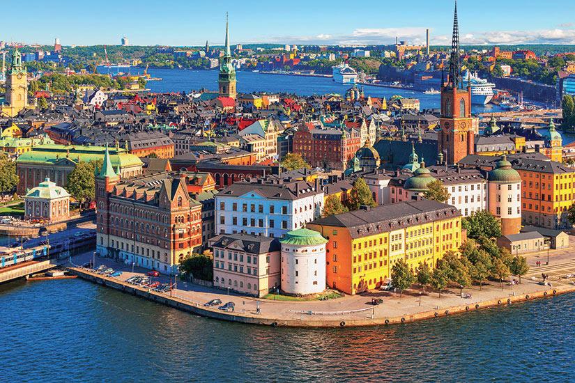 Allemagne - Chine - Corée du Nord - Danemark - Finlande - Mongolie - Russie - Suède - Grande Croisière Routière 2021 France-Vladivostok et extension CDN