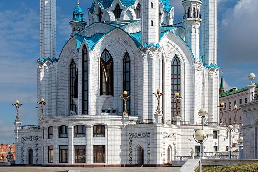 image russie kazan mosquee qolsharif  it