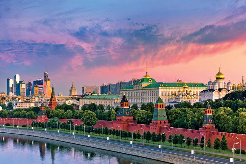 image russie moscou kremlin  it