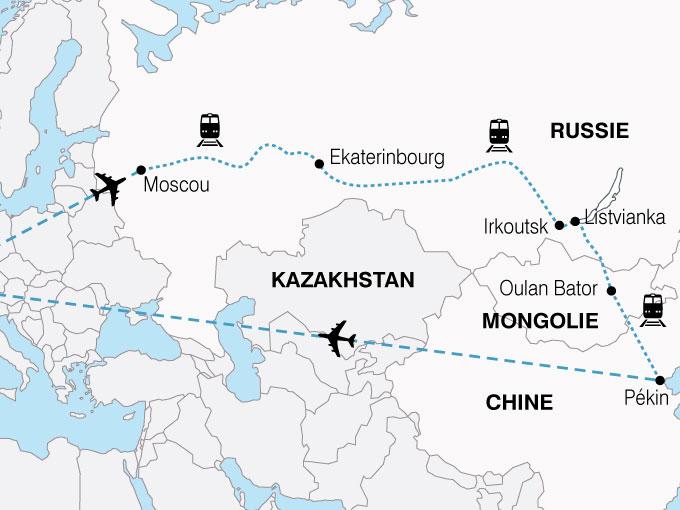 transsib rien de 19 jours chine mongolie russie voyage dans le train de tous les records. Black Bedroom Furniture Sets. Home Design Ideas