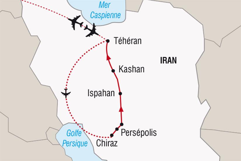 carte ReveillonAn Iran_251 139758
