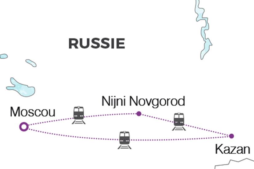 carte Russie extension kremlins weekend_235 363028
