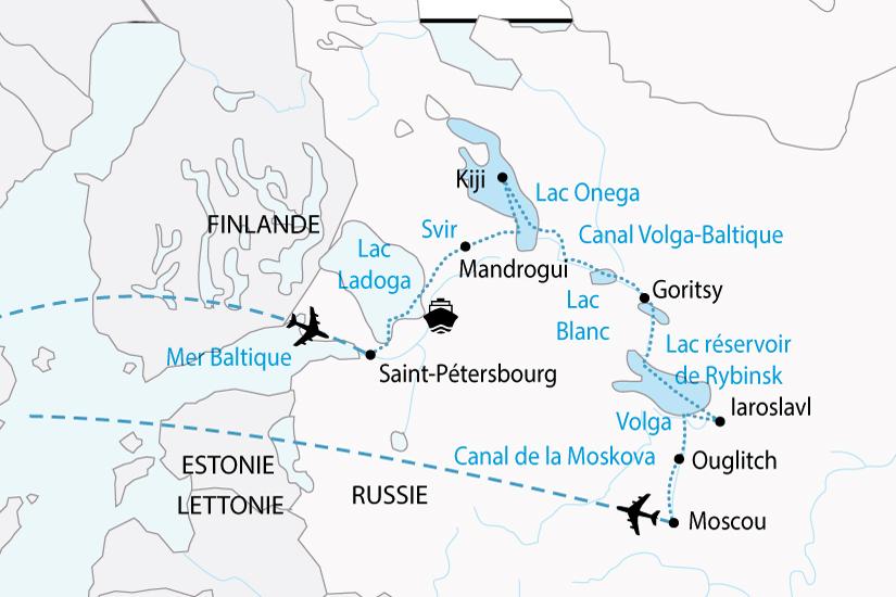 carte russie aufil eau histoire sh 2018_236 690004