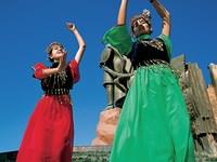 Vignette  ouzbekistan fete