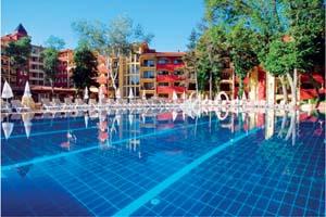 vignette Bulgarie hotel grifid bolero 63 fo_