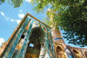 vignette Iran natanz mosquee 20 as_112380432