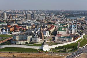 vignette russie kazan panorama  it