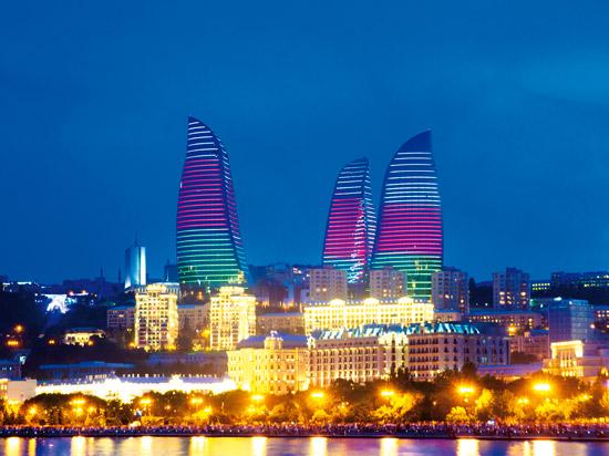 (images) image azerbaidjan