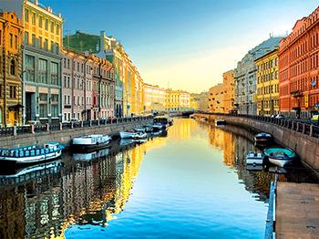 (vignette) Vignette Europe Russie Saint Petersbourg